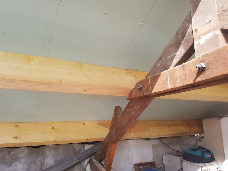 Création de toit Carqueiranne